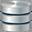 PHP, MySQL, Perl, CGI